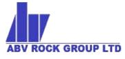 ABV ROCK GROUP LTD