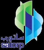 SATROP
