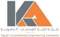 Saudi-consolidated-contract