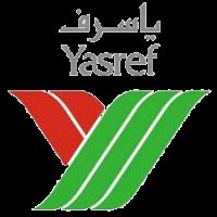 YASREF