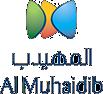 Al Muhaidib