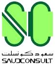 saudi-Consult